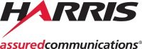 Harris Corporation Awarded Rs 944 Crore ($141 Million) Contract to Modernize India's Air Traffic Management Communications Infrastructure