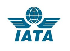 IATA Releases 2016 Airline Safety Performance