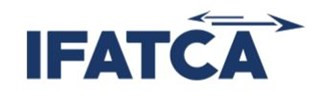 IFATCA recognised with Single European Sky Excellence Award