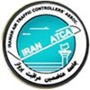 Iranian Air Traffic Controller Association (IATCA)