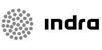 INDRA wins contracts to modernize 20 Air Control Centers and 40 Towers in the last year, reinforcing its global leadership