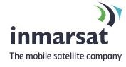 France's air navigation services provider to support Inmarsat air traffic modernisation programme