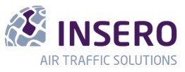 Insero Air Traffic Solutions extends collaboration with PANSA regarding multi-stage upgrade of Insero SERIS