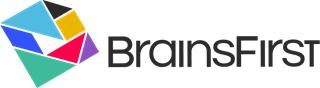 Webinar: BrainsFirst & LVNL - How Brain games may help in selecting Air Traffic Controllers