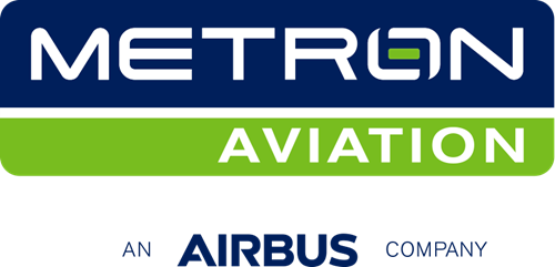 canso-and-metron-aviation-announce-new-partnership-to-optimise-air-traffic-operational-recovery