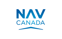 Behind the scenes with NAV CANADA's Traffic Management Units