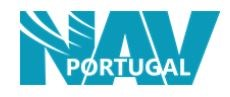 NAV Portugal sets new traffic record managing more than 855,000 flights in 2019