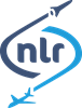 NLR - Netherlands Aerospace Centre