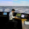 The Human Factor in Remote Tower Operations