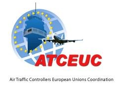 ATCEUC - Air Traffic Controllers European Unions Coordination