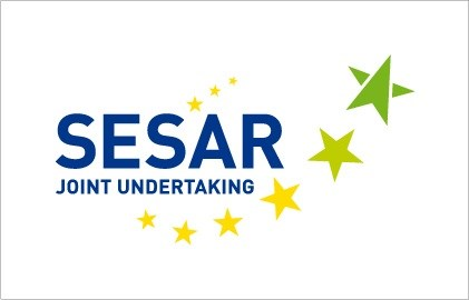 SESAR: Artificial Intelligence in ATM - Part 1
