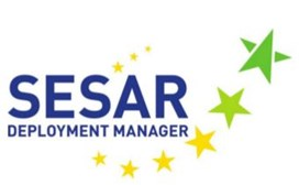 SESAR Deployment Manager launches new website supporting ongoing ATM modernisation in Europe