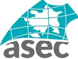 Airspace Supervision & Efficiency Center (ASEC)