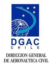 "The International Airport ""Carriel Sur"" at Concepcion (Talcahuano) is going to have a brand new MULTIFONO® M800IP® system installed. DGAC (Direccion General de Aeronautica Civil) is the Chilean Air Navigation Service Provider whose services will benefit from the new system."
