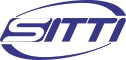 New SITTI systems to Indonesia