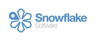 UAE GCAA's Ground-Breaking SWIM Gateway Hits Major Milestone with Successful First Delivery by Snowflake Software