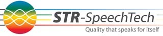 STR-SpeechTech selected to deliver a Hosted D-ATIS system to Rwanda