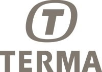 Terma displays Embedded Tracker  for Surface Movement Radar  at ATC Global 2015 in Dubai
