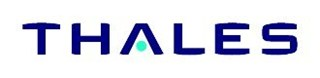 Azerbaijan continues to soar to new heights with support from Thales