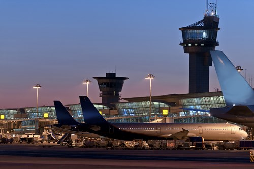Air traffic optimisation leader, Orthogon, joins FREQUENTIS Group in first step of L3Harris acquisition