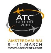 ATC Global 2010