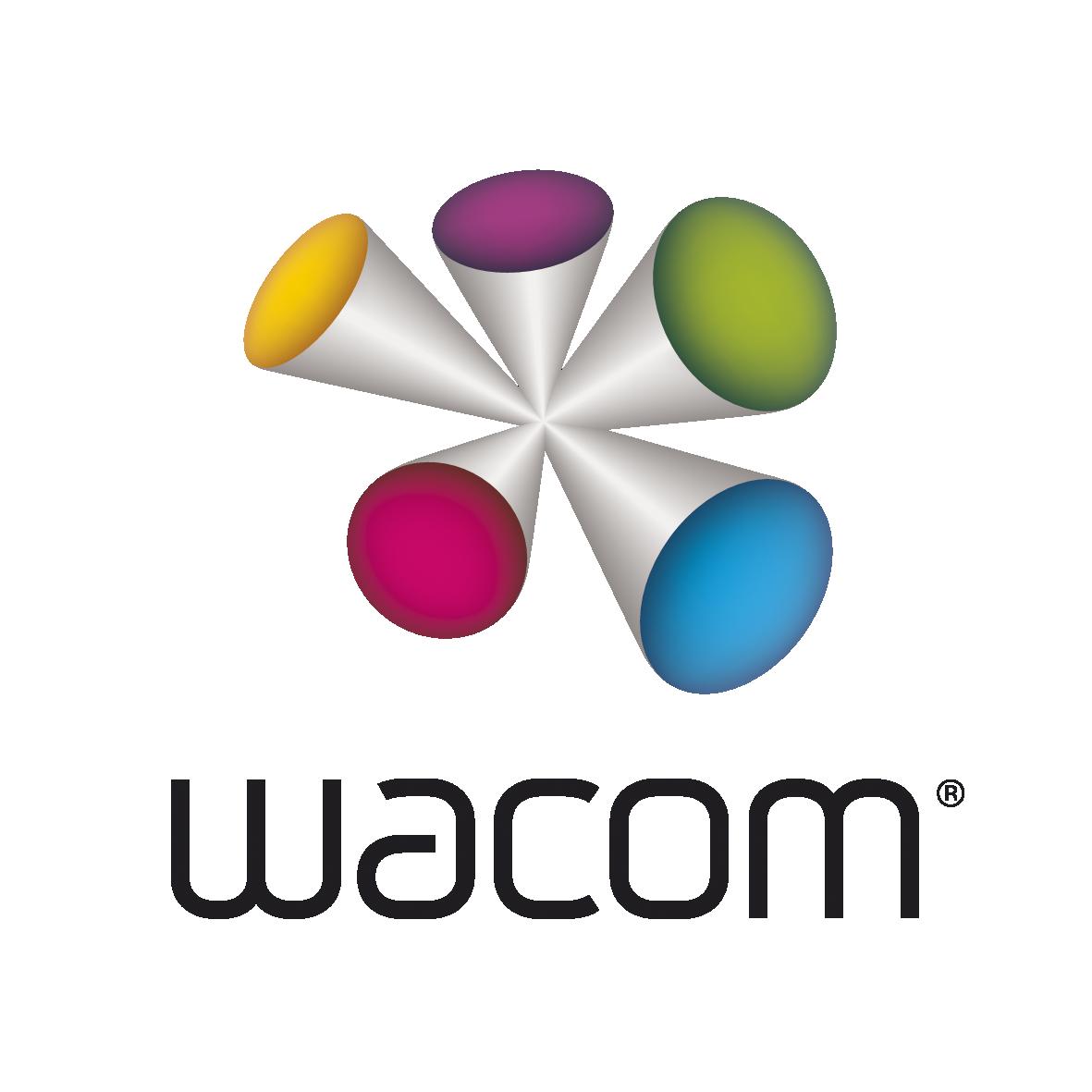Camera Company Logo Inspired by natural human