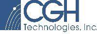Cgh Technologies Inc