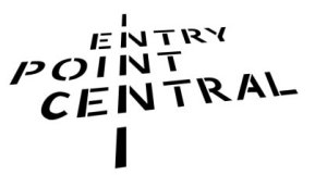 Entry Point Central