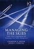 Managing the skies