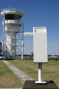 Mtech Systems Pty Releases New Ceilometer