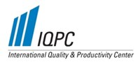 IQPC Middle East