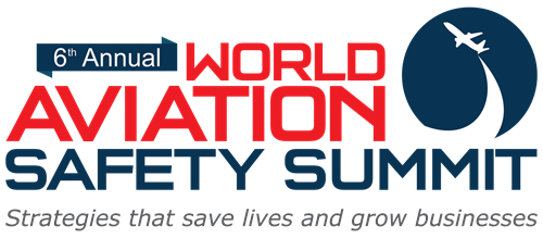 World Aviation Safety Summit