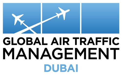 Global Air Traffic Management (GATM)
