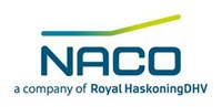 NACO (Netherlands Airport COnsultants)