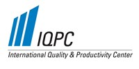 IQPC Middle East and Africa