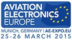 Aviation Electronics Europe