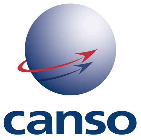 CANSO Asia Pacific Conference 2015