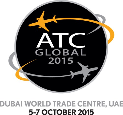 ATC Global 2015 – Exhibition  Conference
