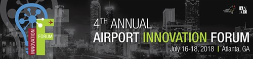 Fourth Annual AAAE Airport Innovation Forum