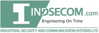 Industrial Security and Communication Systems Ltd