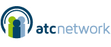 ATC Network - the online community for professionals in the ATC/ATM industry